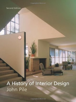Color In Interior Design John Pile Pdf Psoriasisguru Com