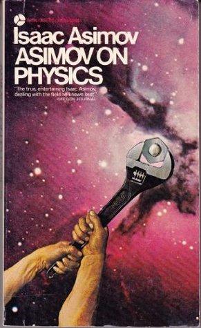 Asimov on Physics