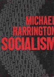 Socialism Pdf Book