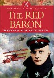The Red Baron Pdf Book