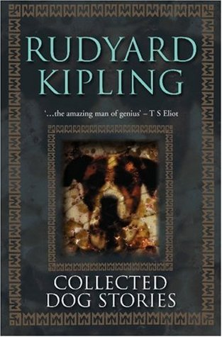 Collected Dog Stories