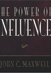 The Power Of Influence Pdf Book