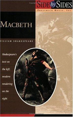 Macbeth: Side by Side