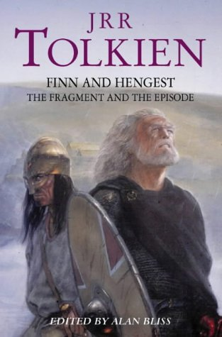 Finn and Hengest: The Fragment and the Episode