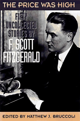 The Price Was High: Fifty Uncollected Stories