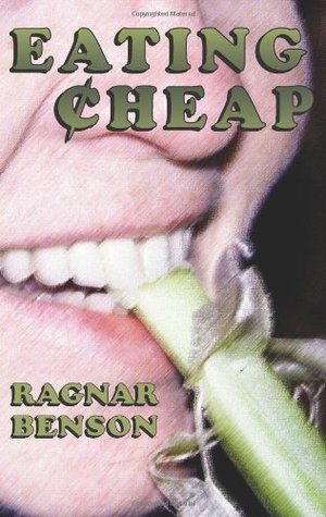 Eating Cheap