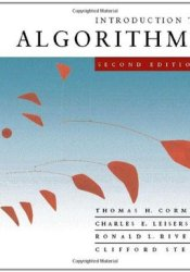 Introduction to Algorithms Pdf Book