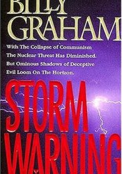 Storm Warning Pdf Book
