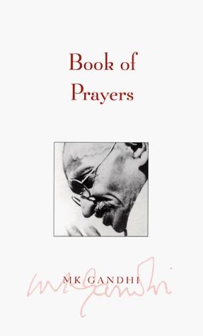 Book of Prayers