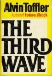 The Third Wave Pdf Book
