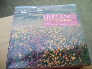Ireland: The Living Landscape