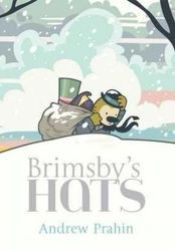Brimsby's Hats Pdf Book