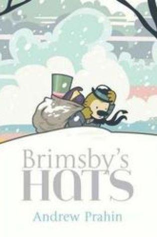 Brimsby's Hats Book Pdf ePub