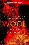 Wool Omnibus Edition
