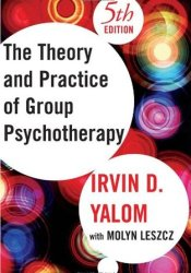 The Theory and Practice of Group Psychotherapy Pdf Book