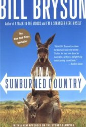 In a Sunburned Country Pdf Book