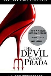 The Devil Wears Prada (The Devil Wears Prada, #1) Pdf Book