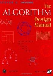 The Algorithm Design Manual Pdf Book