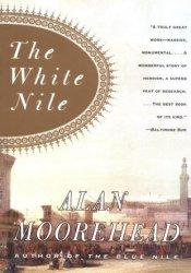 The White Nile Pdf Book