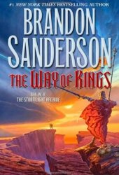 The Way of Kings (The Stormlight Archive, #1) Pdf Book