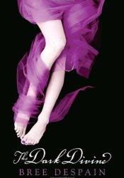 The Dark Divine (The Dark Divine, #1) Pdf Book