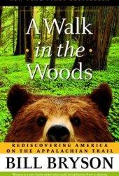 A Walk in the Woods Pdf Book