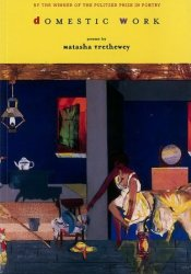 Domestic Work: Poems Pdf Book