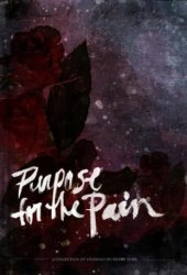 Purpose for the Pain Pdf Book