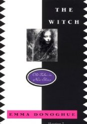 Kissing the Witch: Old Tales in New Skins Pdf Book