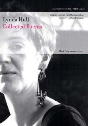 Collected Poems Pdf Book