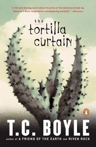 The Tortilla Curtain PDF EPUB EBOOK FREE DOWNLOA On USTREAM The