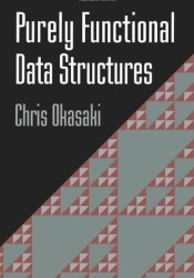 Purely Functional Data Structures Pdf Book