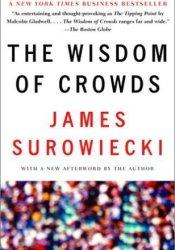 The Wisdom of Crowds Pdf Book