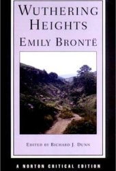 Wuthering Heights Pdf Book