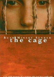 The Cage Pdf Book