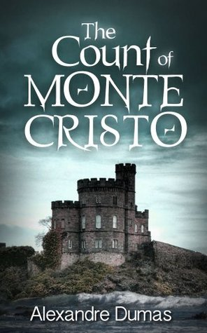 The Count of Monte Cristo (Annotated with Exclusive Bonus Features)
