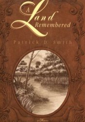 A Land Remembered Pdf Book