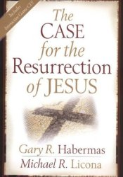 The Case for the Resurrection of Jesus Pdf Book