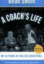 A Coach's Life Pdf Book