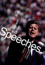 The Penguin Book of Twentieth-Century Speeches Pdf Book