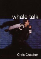 Whale Talk Pdf Book