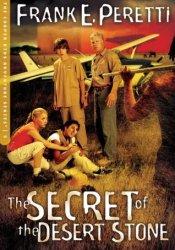 The Secret of the Desert Stone (The Cooper Kids Adventures, #5) Pdf Book