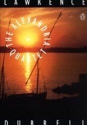 The Alexandria Quartet  (The Alexandria Quartet #1-4) Pdf Book