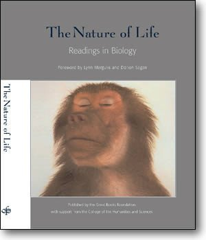 The Nature: Readings in Biology