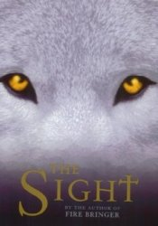 The Sight Pdf Book