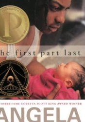 The First Part Last (Heaven, #2) Pdf Book