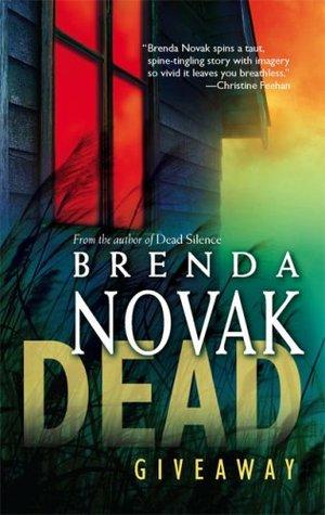 Dead Giveaway (Stillwater, #2)