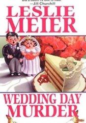 Wedding Day Murder (A Lucy Stone Mystery, #8) Pdf Book