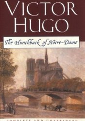 The Hunchback of Notre-Dame Pdf Book