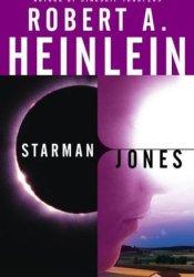 Starman Jones Pdf Book